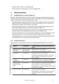 Litteringkonzept / Oktober 2013 - Gemeinde Lyss - Page 5