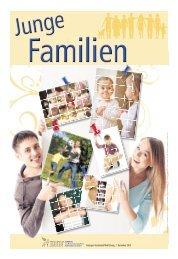 jungefamilien - Badische Neueste Nachrichten