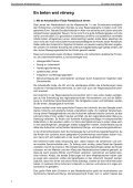 Niederdeutsch (PDF, 1,2 MB) - Landesinstitut für Lehrerbildung und ... - Seite 4