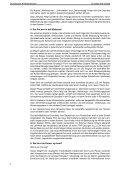 Niederdeutsch (PDF, 1,2 MB) - Landesinstitut für Lehrerbildung und ... - Seite 6