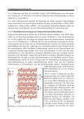 5 Aluminiumoxid auf Ni3Al(111) - Seite 4