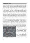 5 Aluminiumoxid auf Ni3Al(111) - Seite 6