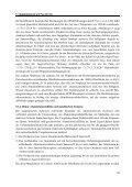5 Aluminiumoxid auf Ni3Al(111) - Seite 7