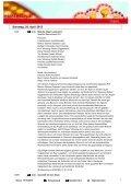Programmwoche 17/2013 - ARD.de - Seite 2