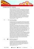 Programmwoche 17/2013 - ARD.de - Seite 3
