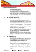 Programmwoche 17/2013 - ARD.de - Seite 4