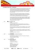 Programmwoche 17/2013 - ARD.de - Seite 7