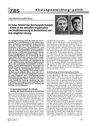 ZBS1 2013 Bischof Neuss.pdf