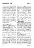 ZBS1 2013 Bischof Neuss.pdf - Page 2