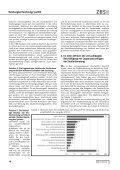 ZBS1 2013 Bischof Neuss.pdf - Page 4