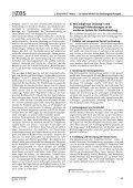 ZBS1 2013 Bischof Neuss.pdf - Page 5