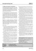 ZBS1 2013 Bischof Neuss.pdf - Page 6