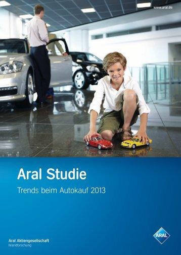 Aral Studie