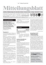 KW3 - Medico-Druck