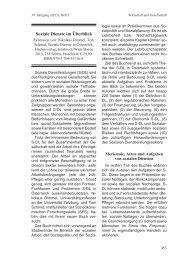 PDF Herunterladen - 2013
