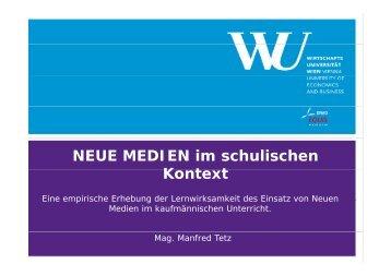 GMW2013_Vortrag_Tetz..