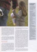Gender Mainstream - Deutschelobby - Seite 3