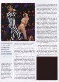 Gender Mainstream - Deutschelobby - Seite 4