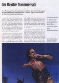 Gender Mainstream - Deutschelobby - Seite 5