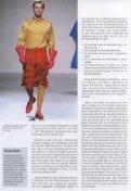 Gender Mainstream - Deutschelobby - Seite 6
