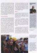 Gender Mainstream - Deutschelobby - Seite 7