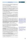 auf frischer Tat - Alpmann Schmidt - Page 2