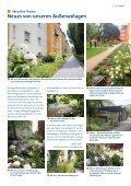 bbg intern 68 - Berliner Baugenossenschaft eG - Page 3