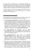 Sprechzettel zum Pressegespräch mit Peter Biesenbach und Jens ... - Page 2