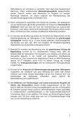 Sprechzettel zum Pressegespräch mit Peter Biesenbach und Jens ... - Page 3