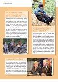 14. Nov. 2013 bis 09. Jan. 2014 - Dachau - Page 4