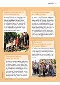 14. Nov. 2013 bis 09. Jan. 2014 - Dachau - Page 5