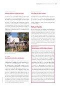 14. Nov. 2013 bis 09. Jan. 2014 - Dachau - Page 7
