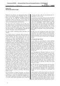 Antrag - DIE LINKE. Landesverband Hamburg - Page 2