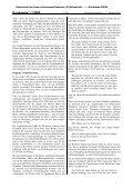 Antrag - DIE LINKE. Landesverband Hamburg - Page 3