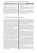 Antrag - DIE LINKE. Landesverband Hamburg - Page 6
