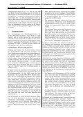 Antrag - DIE LINKE. Landesverband Hamburg - Page 7