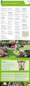 Veranstaltungskalender - Schleswig-Holsteinische Landesforsten - Seite 2