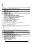 Part Two: Resources - HUD - Page 3
