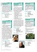 Veranstaltungs- kalender - Seite 4