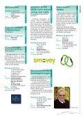 Veranstaltungs- kalender - Seite 5