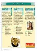 Veranstaltungs- kalender - Seite 6
