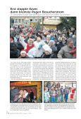 Altstadt-Sanierungsprojekte bis 2017 gesichert - Angermünde - Page 4