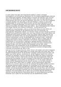 Presseheft - Polyfilm - Seite 7