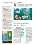 PDF-failina - Tänane leht - Äripäev - Page 2