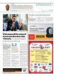 PDF-failina - Tänane leht - Äripäev - Page 3