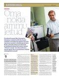 PDF-failina - Tänane leht - Äripäev - Page 4