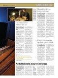 PDF-failina - Tänane leht - Äripäev - Page 7
