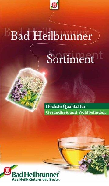 Download (PDF) - Bad Heilbrunner