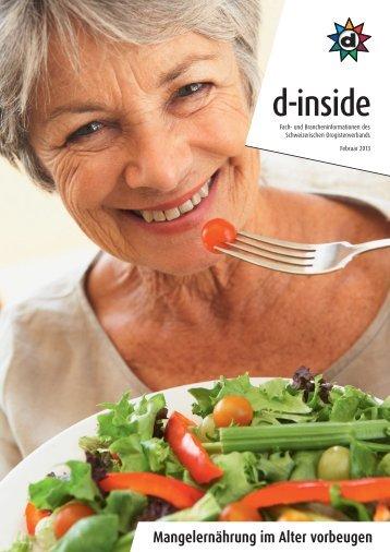 d-inside