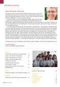 PDF-Datei öffnen - Gossner Mission - Page 2